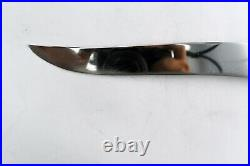Francis I by Reed & Barton Sterling Silver Large Carving Set 13 3/4 Knife Roast