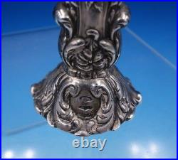 Francis I by Reed and Barton Sterling Silver Pepper Shaker Handle Style (#3211)