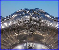 Francis I by Reed and Barton Sterling Silver Vegetable Bowl #X566F (#4881)