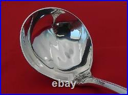 Reed & Barton Sterling Silver Francis I Gravy Ladle SW-9